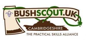 Cambridgeshire Bushscout